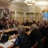 Учредительное собрание Ассоциации философов образования