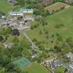 Regent Beechwood School 2