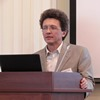 Форум в Институте стратегии развития образования РАО