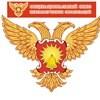 ОСНКО лого