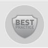 Опубликованы 5 лучших практик по поддержке СОНКО