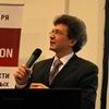 АНО «ИИТО» на конференции  «Цифровое образование 2013»