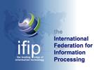 IFIP 100