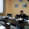 Разработка модельного закона для Межпарламентской Ассамблеи государств СНГ