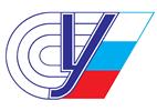 РГУФКСиТ 100