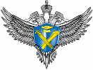 obrnadzor-logo 100