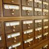 Убит ли гуглом каталог как информационный сервис?