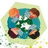 От ритуала к новой информационной обрядности детей