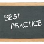 best_practice1
