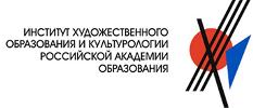 IHOiK logo 100