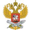 Благодарственное письмо Минобрнауки РФ