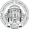 Научно-практическая конференция «Матетика и будущее педагогики»