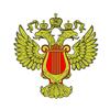 Рабочая встреча в Министерстве культуры России