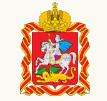Семинар по проекту ЦУОК в Московской области