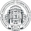 Подписано соглашение о сотрудничестве с МПГУ
