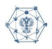 ДШИ.онлайн на VI Всероссийском совещании работников допобразования