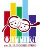 ДШИ.онлайн стала площадкой для дистанционного турнира по медийной грамотности