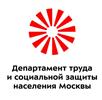 ДШИ.онлайн на официальном сайте ДТСЗН г. Москвы