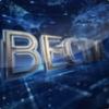 ДШИ.онлайн в программе «Вести» на телеканале Россия-1