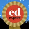 ДШИ.онлайн: проверено EdExpert